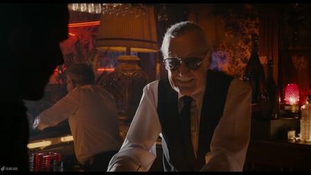 Los 22 mejores cameos de Stan Lee en las películas de Marvel