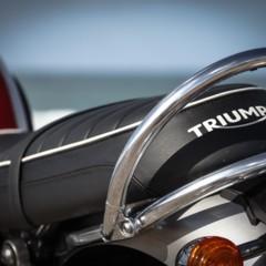 Foto 58 de 70 de la galería triumph-bonneville-t120-y-t120-black-1 en Motorpasion Moto