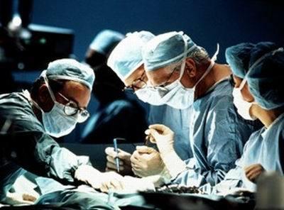 Cirugía masculina: las operaciones más demandadas