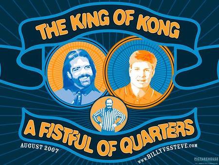 king-of-kong-1.jpg
