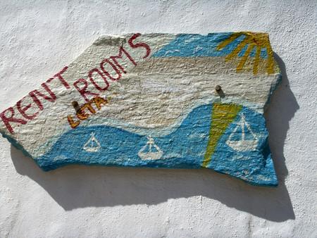 El alquiler no para de crecer (no solo por Airbnb), y así están reaccionando los principales ayuntamientos