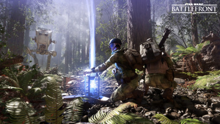 2848825 Star Wars Battlefront 4 17 F