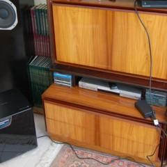 Foto 4 de 10 de la galería samsung-hw-f750 en Xataka