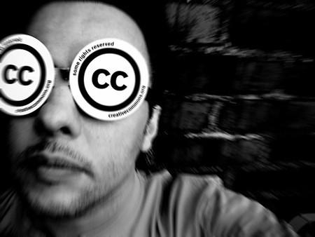 Premio de fotografía Creative Commons 2007