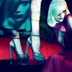 Foto 7 de 18 de la galería no-me-llames-verde-llamame-teal-o-llamame-turquesa en Trendencias