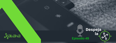 OnePlus se ha hecho mayor: los OnePlus 7 lo confirman (Despeja la X, 1x48)