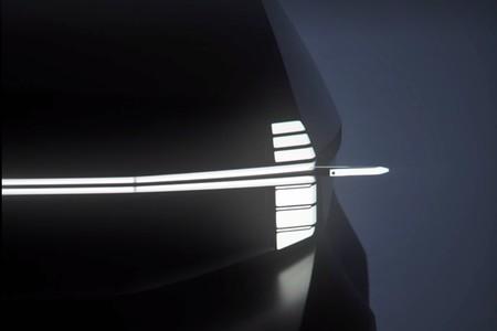 Volvo 360c Teaser 1