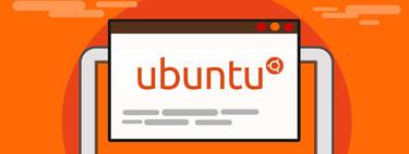 Canonical lanza una web con todas las estadísticas de uso de Ubuntu a nivel global