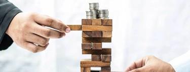 La crisis del COVID-19 pone en jaque la estabilidad financiera global