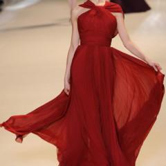 Foto 9 de 32 de la galería elie-saab-otono-invierno-20112012-en-la-semana-de-la-moda-de-paris-la-alfombra-roja-espera en Trendencias