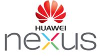 Un empleado de Huawei confirma que están trabajando en un Nexus