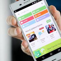 Anunciado oficialmente Google Play Pass, el servicio que intentará competir con Apple Arcade