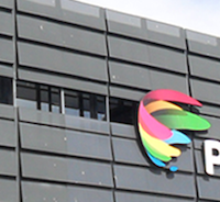 Los operadores locales dan su opinión sobre la venta de Canal+ y la futura regulación de fibra