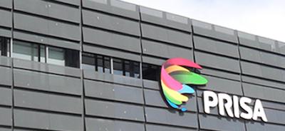 Movistar, dispuesta a abrir contenidos de Canal+ para cerrar su compra, pero la CNMC quiere más