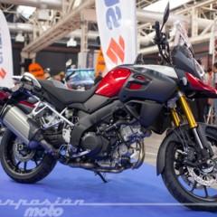 Foto 88 de 122 de la galería bcn-moto-guillem-hernandez en Motorpasion Moto
