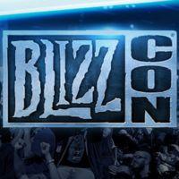 La Blizzcon 2016 tendrá lugar los días 4 y 5 de noviembre en Anaheim