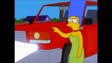 Simpsons Canonero 02