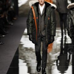 Foto 28 de 41 de la galería louis-vuitton-otono-invierno-2013-2014 en Trendencias Hombre