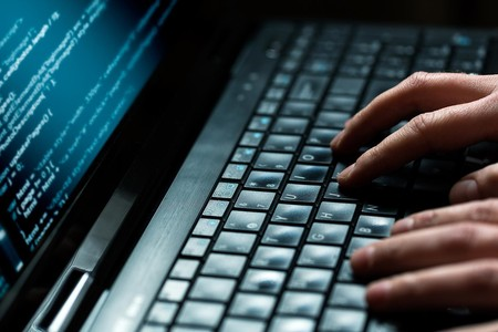 Cómo un niño de 11 años ha burlado la seguridad de la web del estado de Florida… en menos de diez minutos