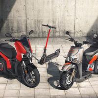 Madrid propone hasta 600 euros en ayudas para comprar bicicletas eléctricas y hasta 1.000 para motocicletas eléctricas