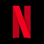 Netflix sube sus precios en México