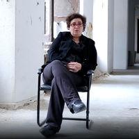 Monstserrat Soto, Premio Nacional de Fotografía 2019 por su interés en la investigación en el lenguaje de la fotografía y el vídeo