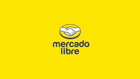 Envíos gratis y cuotas sin intereses: estos son los nuevos beneficios de Mercado Libre en Colombia