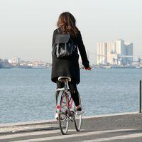 100 kilómetros de carril bici, 7.000 aparcamientos menos: el plan de Lisboa post-coronavirus
