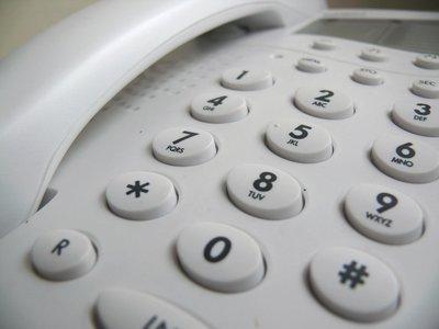 El Gobierno ata en corto a las 118: adiós establecimiento de llamada y 10 minutos máximo