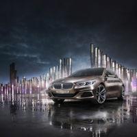 ¿El BMW Serie 2 Gran Coupé viene en camino? La respuesta al Mercedes CLA llegará en 2019