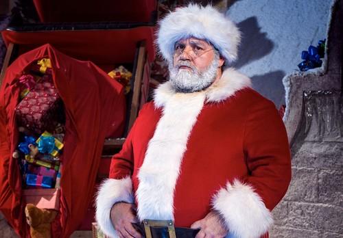 9 series para aprovechar a tope el parón navideño