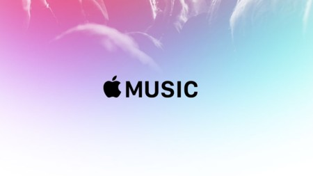 Apple Music 13 Millones Usuarios
