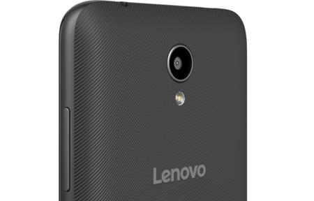 Lenovo B Mexico 3