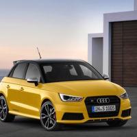 La siguiente generación del Audi A1 será más tecnológico, refinado y amplio
