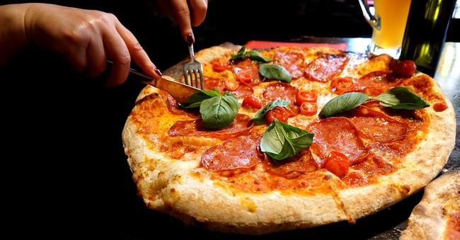 Pizza 3303388 960 720
