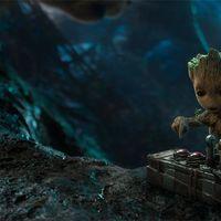 Disney podría dar por fin el paso a Blu-ray UHD este año
