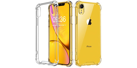 Babacom Funda Iphone Xr