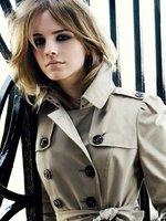 ¡Qué me digan dónde hay que apuntarse para poder ser el nuevo estilista de Emma Watson!