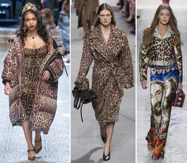 Tendencias Moda Otono Invierno 2017 2018 13
