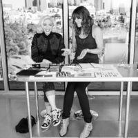 Gwen Stefani se convierte en la primera celebrity que colabora con Urban Decay