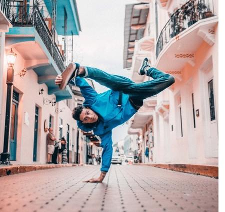 17 chollos en tallas sueltas de zapatillas New Balance, Adidas, Puma o Vans por menos de 30 euros en Amazon