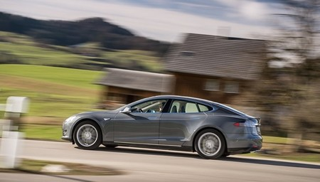 Tesla Model S, ¿qué podemos esperar del coche eléctrico más deseado?