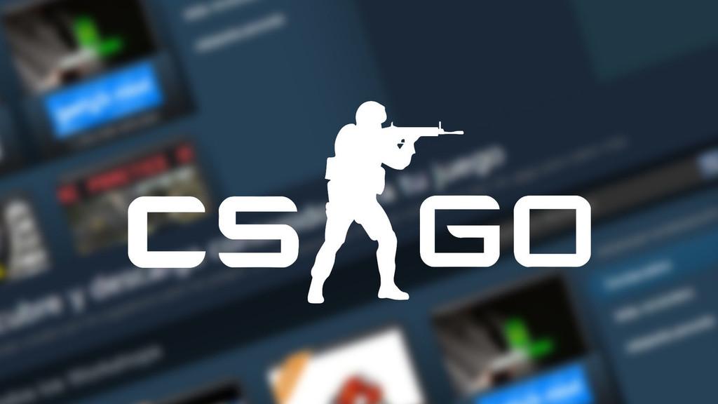 Los 13 mejores mods para Counter Strike GO y dónde descargarlos