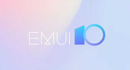 Actualización a EMUI 10 para móviles Huawei y Honor: más detalles sobre cuándo llegarán las betas a cada modelo