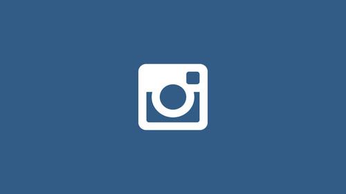 Instagram: el problema no es el orden, son los usuarios