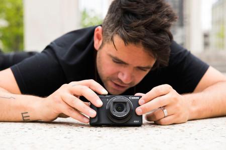 Las mejores ofertas en Fotografía en el Día del Soltero: cámaras, objetivos, trípodes, bolsas, flashes, tarjetas de memoria...
