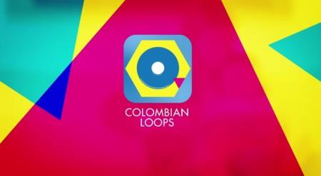 Colombian Loops lleva los sonidos y ritmos de Colombia a otro nivel