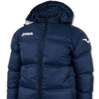 La chaqueta para hombre Joma Pirineo cuesta ahora sólo 29,45 euros en Amazon