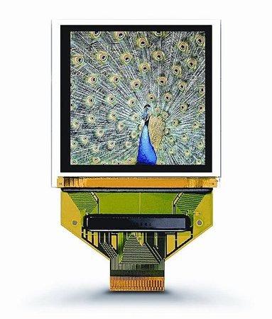 Diferencias entre un televisor LED y un OLED