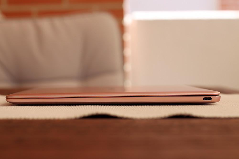 Huawei Matebook X 6